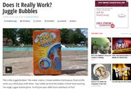 WNEP-TV_JuggleBubbles
