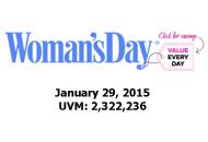 WomansDay-HJ-1.29.15