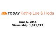 KathyLee-6.6.14